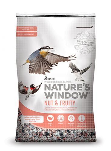 cardinal feed