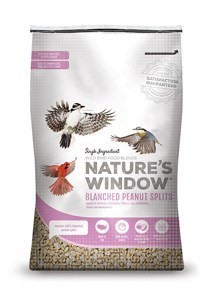 NaturesWindow_Blanched_Peanut_Splits_FrontView